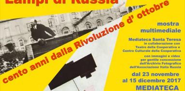 lampi_di_russia_mediateca_motra_teatro_della_cooperativa
