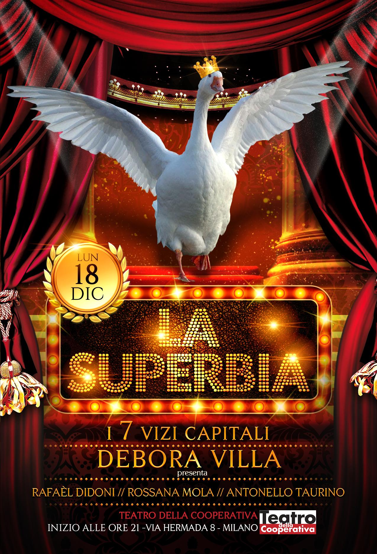 corso_teatrale_debora_villa_teatro_della_cooperativa