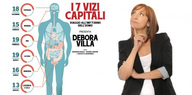 debora-villa-eventi-speciali-i-7-vizi-capitali-teatro-della-cooperativa