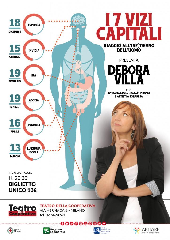 locandina-teatro-della-cooperativa-debora-villa-i-7-vizi-capitali