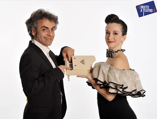 richiamerolla_milano_teatro_della_cooperativa_duperdu_invito_a_teatro_minima_theatralia