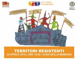 territori_resistenti_casa_della_memoria_25_aprile