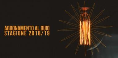 abbonamento-al-buio-teatro-della-cooperativa-stagione-2018-2019-3-tagliandi