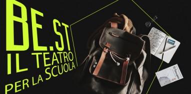be-st-teatro-della-cooperativa-scuole