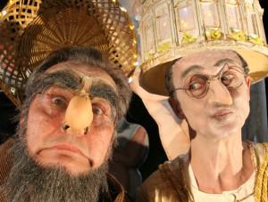 teatro-della-cooperativa-io-santo-tu-beato-sarti-storti