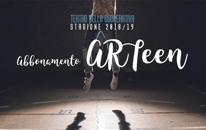 abbonamento-arteen-teatro-della-cooperativa
