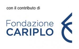 logo-cariplo-201819