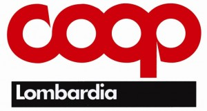 COOP LOMBARDIA logo