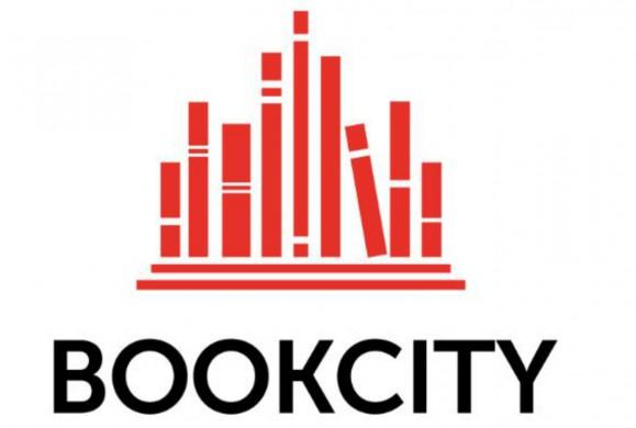logo-BOOKCITY-MILANO