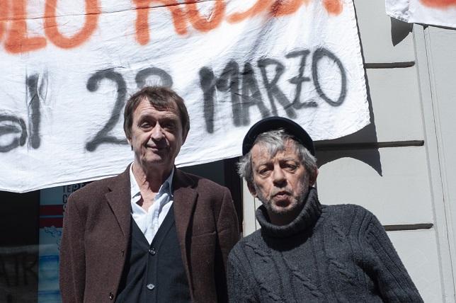 Rossi_Sarti_rid