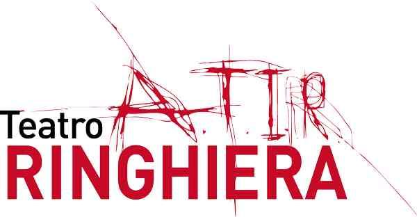 Logo piccolo - ATIR Teatro Ringhiera