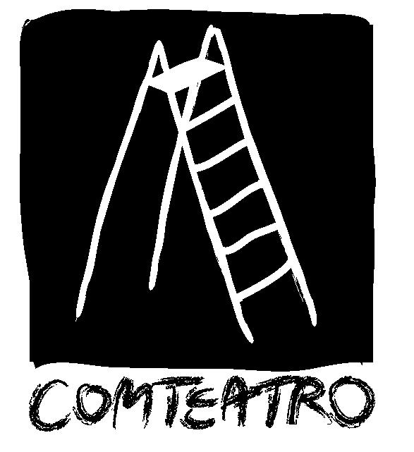 comteatro