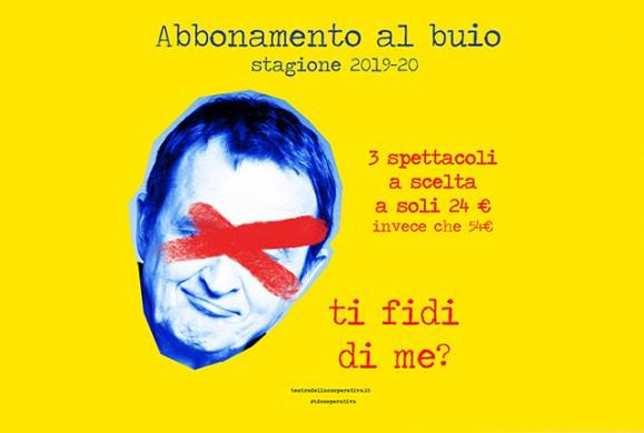 ABBONAMENTO_BUIO_1920_SITO