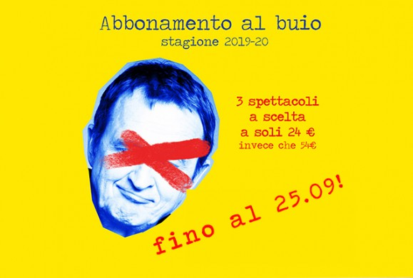 ABBONAMENTO_BUIO_RINNOVO