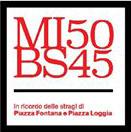 MI50BS45