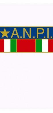 ANPI_SITO