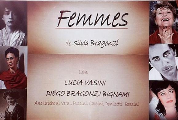 FEMMES_SITO