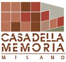 Casa_Memoria