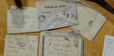 LETTERS_SITO