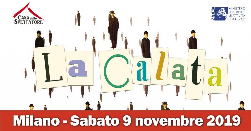 calata_fb