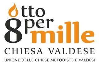 logo_ottoXmille_VALDESI