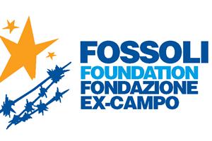 LOGO_FOSSOLI