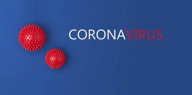 CORONA_SLIDE SITO