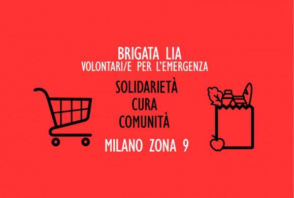 BRIGATA LIA_slide