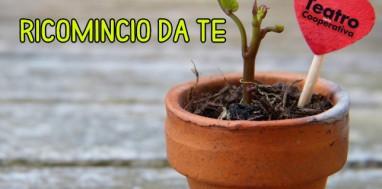 ABBUIO_SLIDE