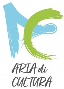 AriaCultura_Logo