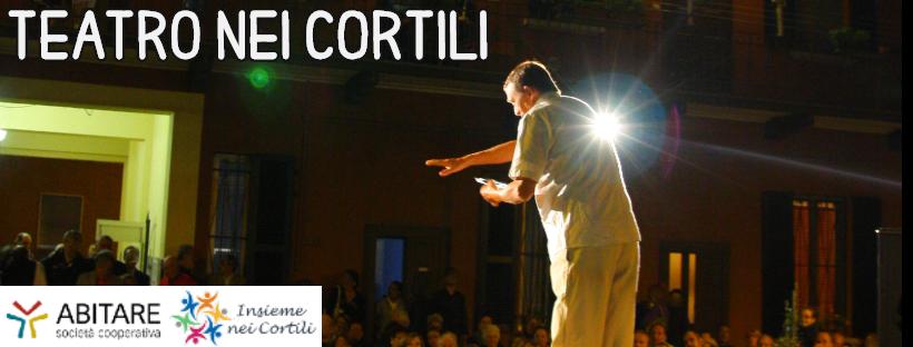 SITO_LUNGA_CORTILI