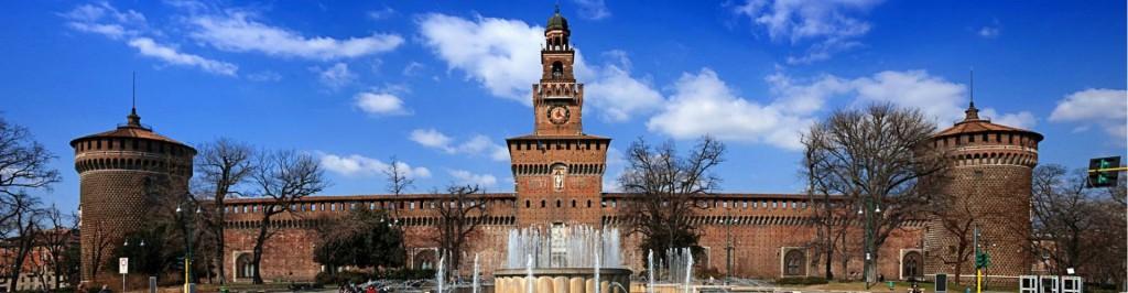 castello_sforzesco_milano_prevendite_mailticket_1