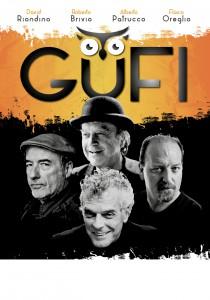 GUFI_Loc_1