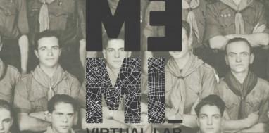 MEMI fest_sito