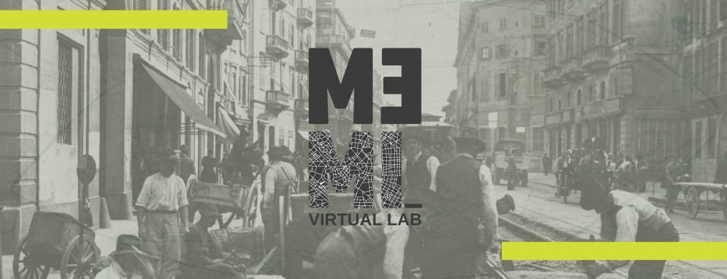 MEMI_cover fb