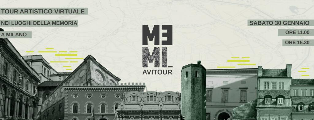 MEMI_cover tour