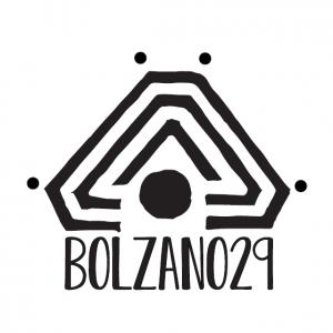 LOGO_bolzano29