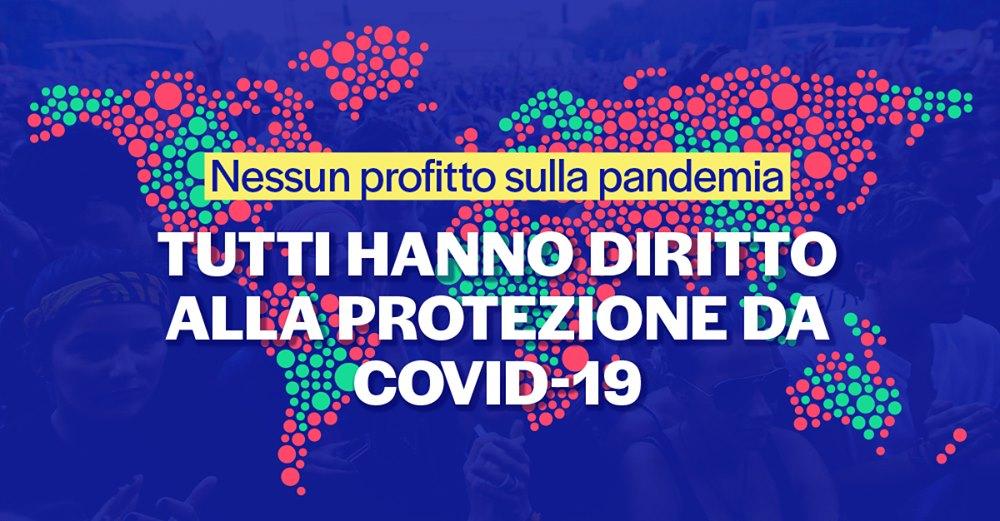 cover_brevetti