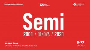 semidiGenova