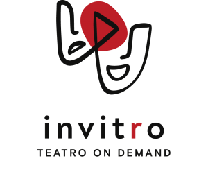 teatro on demand rosso