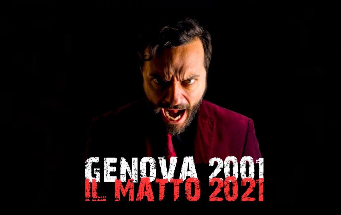 IL MATTO2021