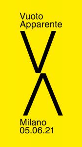 va_social_9-16