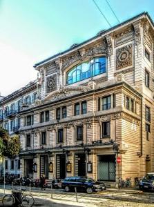 20170115_Teatro_filodrammatici_Milano