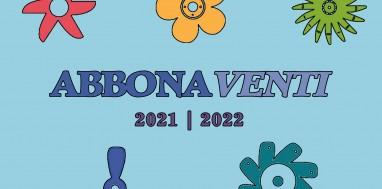 ABBONA20