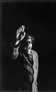 ph. B. Ginammi