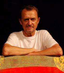 ph. M. Di Domenico